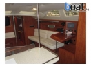 Bildergalerie Hunter 45 Ds Deck Salon - Image 40