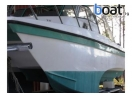 Bildergalerie Express Endeavour Catamaran Fish Hull Only - Image 3