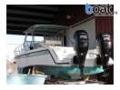 Bildergalerie Express Endeavour Catamaran Fish Hull Only - Bild 5