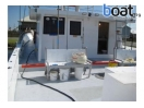 Bildergalerie Marine Aqua Bay Commercial Fishing Research Inspected Passenger Vessel - Image 36