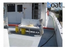 Bildergalerie Marine Aqua Bay Commercial Fishing Research Inspected Passenger Vessel - Image 37