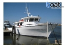 Bildergalerie Marine Aqua Bay Commercial Fishing Research Inspected Passenger Vessel - Image 41