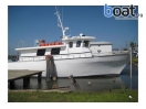 Bildergalerie Marine Aqua Bay Commercial Fishing Research Inspected Passenger Vessel - Image 42