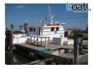 Bildergalerie Marine Aqua Bay Commercial Fishing Research Inspected Passenger Vessel - Image 43