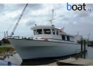 Bildergalerie Marine Aqua Bay Commercial Fishing Research Inspected Passenger Vessel - Image 2