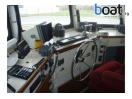 Bildergalerie Marine Aqua Bay Commercial Fishing Research Inspected Passenger Vessel - Image 4