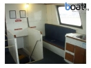 Bildergalerie Marine Aqua Bay Commercial Fishing Research Inspected Passenger Vessel - Image 7