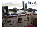 Bildergalerie Marine Aqua Bay Commercial Fishing Research Inspected Passenger Vessel - Image 20