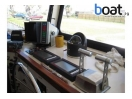 Bildergalerie Marine Aqua Bay Commercial Fishing Research Inspected Passenger Vessel - Image 21