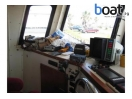 Bildergalerie Marine Aqua Bay Commercial Fishing Research Inspected Passenger Vessel - Image 22