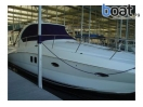 Bildergalerie Sea Ray 38 Sundancer - slika 1