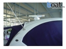 Bildergalerie Sea Ray 38 Sundancer - slika 2