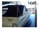 Bildergalerie Sea Ray 38 Sundancer - slika 3