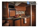 Bildergalerie Sea Ray 38 Sundancer - slika 6