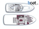Bildergalerie Sea Ray 38 Sundancer - slika 7
