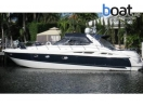 boat for sale |  Cranchi Mediterranee 50