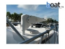 Bildergalerie Bertram 50 Convertible W Tower - Foto 32