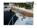 Bildergalerie Bertram 50 Convertible W Tower - Foto 36