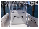 Bildergalerie  Invincible Open Center Console - Foto 3