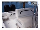 Bildergalerie  Invincible Open Center Console - Foto 9