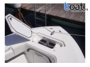 Bildergalerie  Invincible Open Center Console - Foto 20