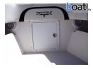 Bildergalerie  Invincible Open Center Console - Foto 23