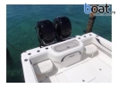 Bildergalerie  Invincible Open Center Console - Foto 27