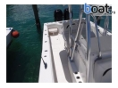 Bildergalerie  Invincible Open Center Console - Foto 41