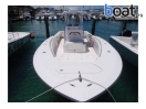 Bildergalerie  Invincible Open Center Console - Foto 45