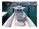 Bildergalerie  Invincible Open Center Console - Foto 46