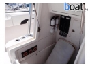 Bildergalerie  Invincible Open Center Console - Foto 54