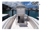 Bildergalerie  Invincible Open Center Console - Foto 55