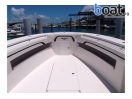 Bildergalerie  Invincible Open Center Console - Foto 56