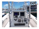 Bildergalerie  Invincible Open Center Console - Foto 65