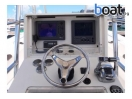 Bildergalerie  Invincible Open Center Console - Foto 67