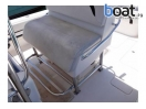 Bildergalerie  Invincible Open Center Console - Foto 75