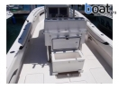 Bildergalerie  Invincible Open Center Console - Foto 84