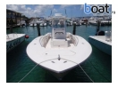 Bildergalerie  Invincible Open Center Console - Foto 101