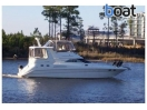 boat for sale |  Sea Ray 42 Aft Cabin Acmy 450 Cummins