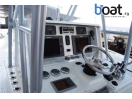Bildergalerie  Invincible Open Center Console - Image 2