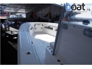 Bildergalerie  Invincible Open Center Console - Image 3