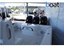 Bildergalerie  Invincible Open Center Console - Image 4
