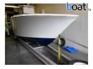 Bildergalerie  Invincible Open Center Console - Image 10