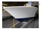 Bildergalerie  Invincible Open Center Console - Image 11