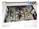 Bildergalerie  Invincible Open Center Console - Image 16