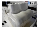 Bildergalerie  Invincible Open Center Console - Image 19