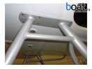 Bildergalerie  Invincible Open Center Console - Image 21