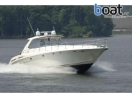 Bildergalerie Sea Ray 540 Da Fresh Water - Foto 1