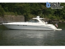 Bildergalerie Sea Ray 540 Da Fresh Water - Foto 2