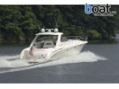Bildergalerie Sea Ray 540 Da Fresh Water - Foto 3